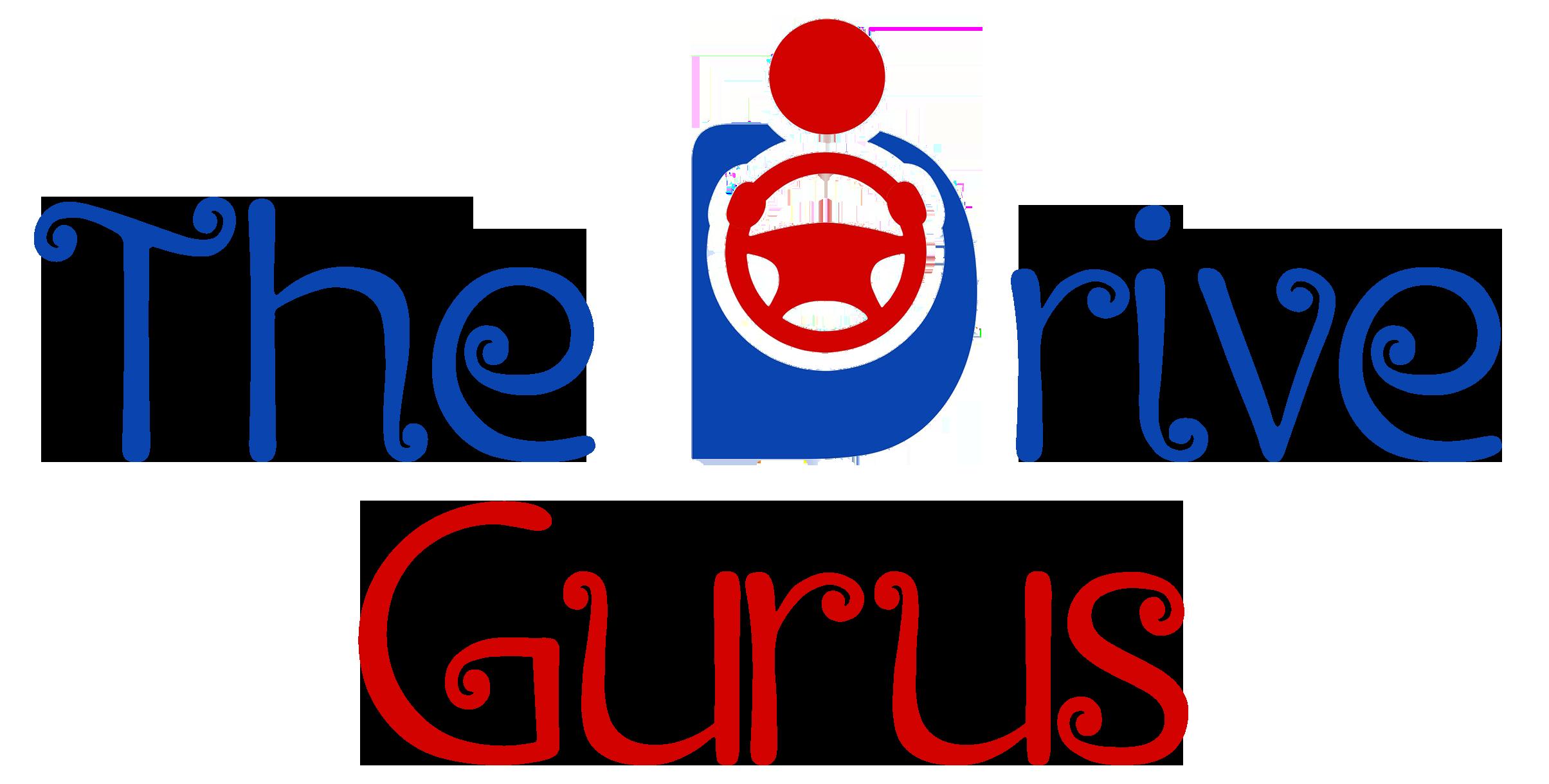 The Drive Gurus